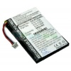 Bateria Apple iPod 616-0183 616-0198 616-0206 616-0215 4th Generation 900mAh 3.3Wh Li-Polymer 3.7V