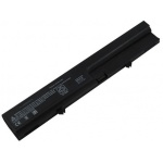 HP Business Notebook 6520s 4400mAh 47.5Wh Li-Ion 10.8V
