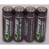 Bateria LR6 Vinergy 1.5V
